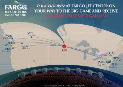 FargoJetCenter_SuperBowl