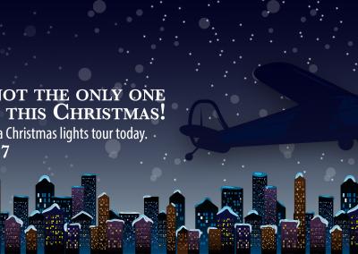 Fargo_ChristmasLightTour