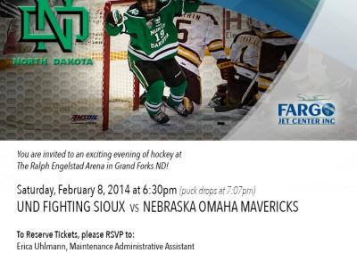 Fargo_Hockey_Invite