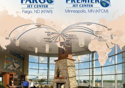 Fargo_SD_email