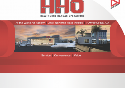 HawthorneHangarOperations_2018