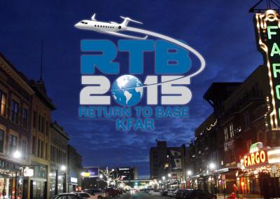 RTB-EB-cover-photo-1_A